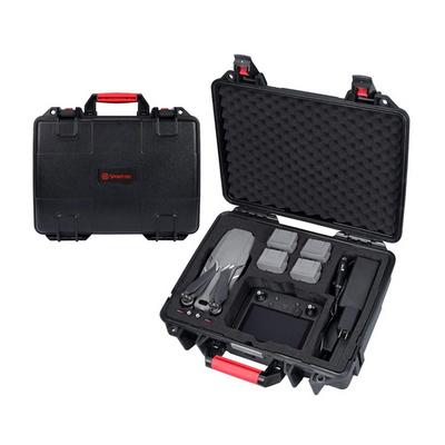DJI드론 매빅2프로/줌 방수 하드케이스/가방 DH1000M2R 스마트조종기수납