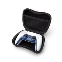 PS5 듀얼센스 프로콘 엑스박스 컨트롤러 케이스파우치