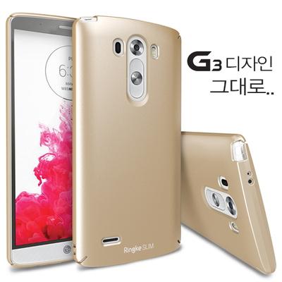 LG G3 링케 슬림 에코패키지