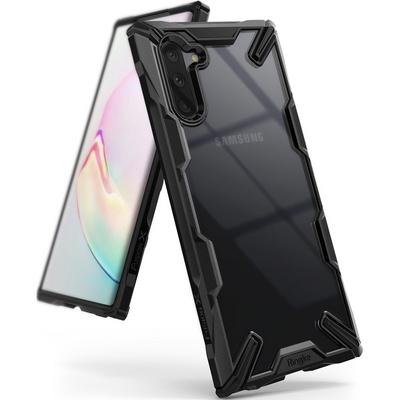 갤럭시노트10 노트10 5G 케이스 링케퓨전X