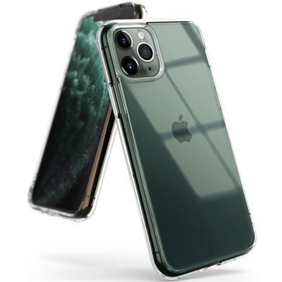 아이폰11 프로 케이스 링케퓨전