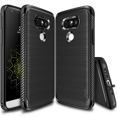 LG G5 링케오닉스 케이스