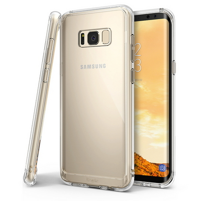 삼성 Galaxy S8 링케퓨전 케이스