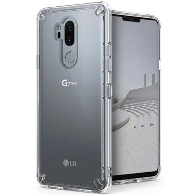 링케 LG G7 G7플러스 씽큐 케이스 링케퓨전