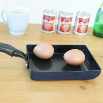 심야식당 사각 계란말이팬