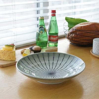 일본산 아케미 탕기