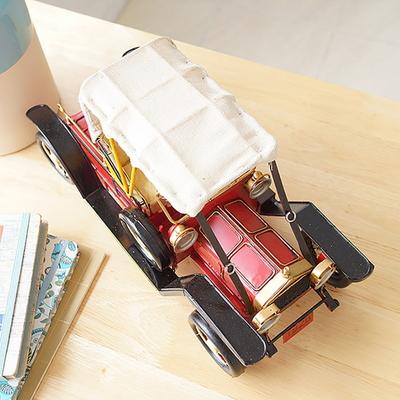 앤틱 1926 클래식 자동차