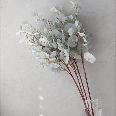 뉴 유카리 가지 조화 1P-2color