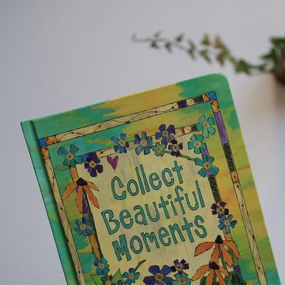 클래식저널-beautiful moments