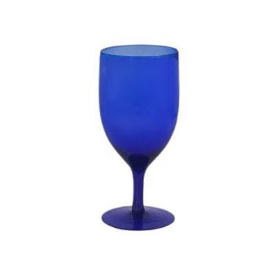 블루고블렛 및 와인잔(1P)