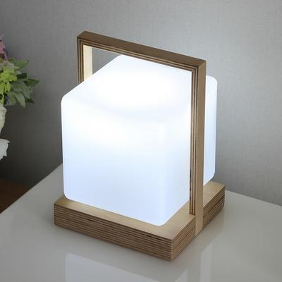 LED ��忡���� ���ĵ� (��������)