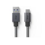 엘라고 A to USB-C Aluminum Cable c타입 케이블