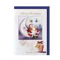 크리스마스의 저녁 FS151s-6