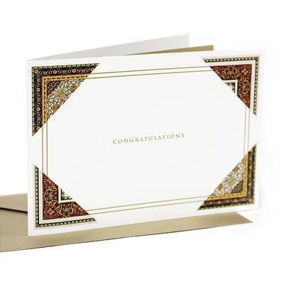 축하카드 -Frame
