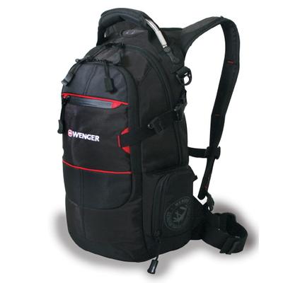 Hiking Backpack 1302