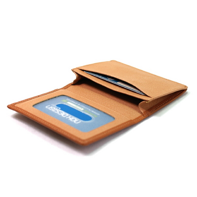 (녹스디자인) NAME CARD CASE NSQ1209-BB