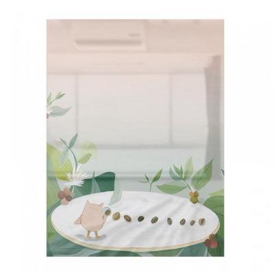 변화 대형 아크릴 부엉이액자 by 포포(229280)