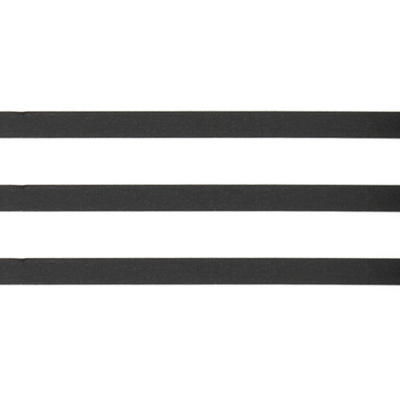mt 슬림 J 매트 블랙 마스킹테이프 3팩
