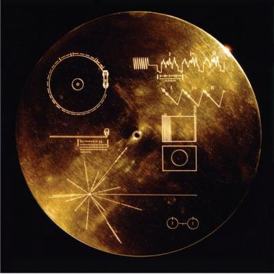 컬러버스 잉크 Voyager 1. 2018 Limited Edition