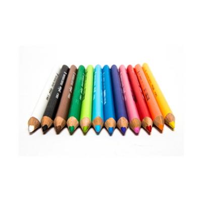 동아 아도르 대삼각 지워지는 색연필 12색세트
