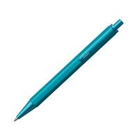 로디아 스크립트 스페셜 볼펜 0.7mm 터과이즈