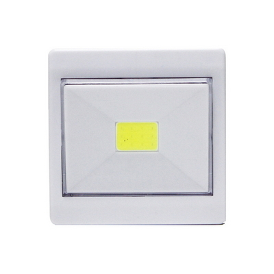 LED 스위치 조명 608