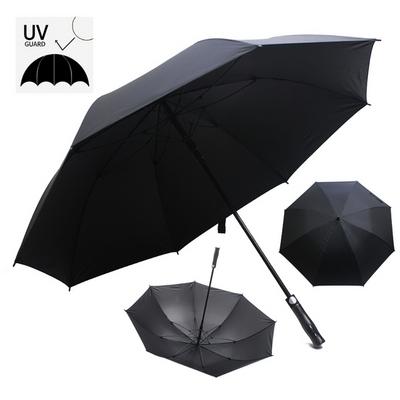 레인가드 장우산 골프우산 UV차단