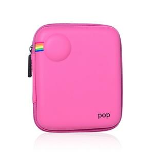 폴라로이드 POP용 EVA 케이스 핑크