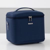 앙뜨레 SH-505 특대형 여행가방 화장품가방 소품가방