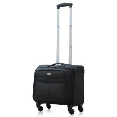 B1506 비즈니스 캐리어 4휠 여행용 캐리어 여행가방 기내가방