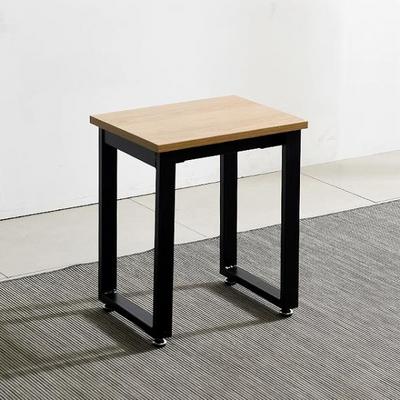 스틸 1,2인용 의자 시리즈