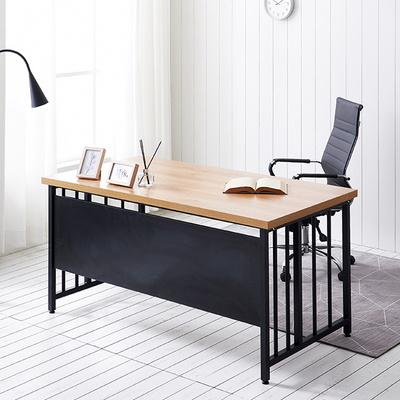 피노 1800 철제 책상