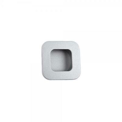 심플 매입형 손잡이/사각(AAC001)
