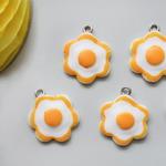 달걀후라이_1p