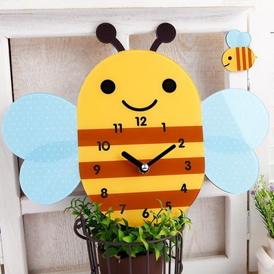 기성 벽시계모양꿀벌