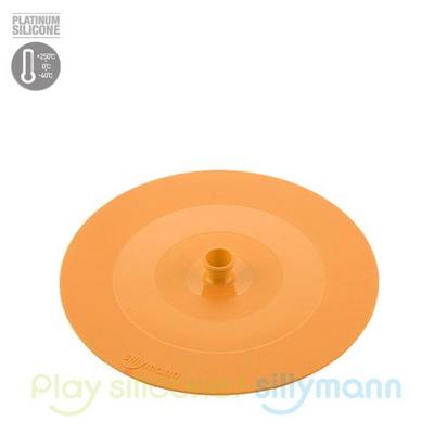 [실리만] 실리콘 다용도 덮개 - 공기(13.5cm) WSK352