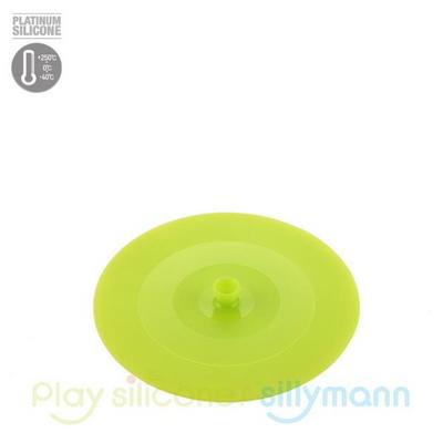 [실리만] 실리콘 다용도 덮개 - 머그(10.5cm) WSK351