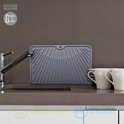 실리콘 드라잉매트 WSK902