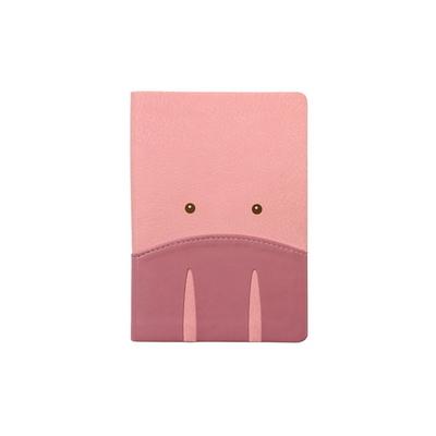 애니멀 팔스 노트북 (A6 Pig)
