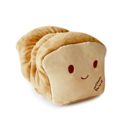 식빵쿠션 - 15cm