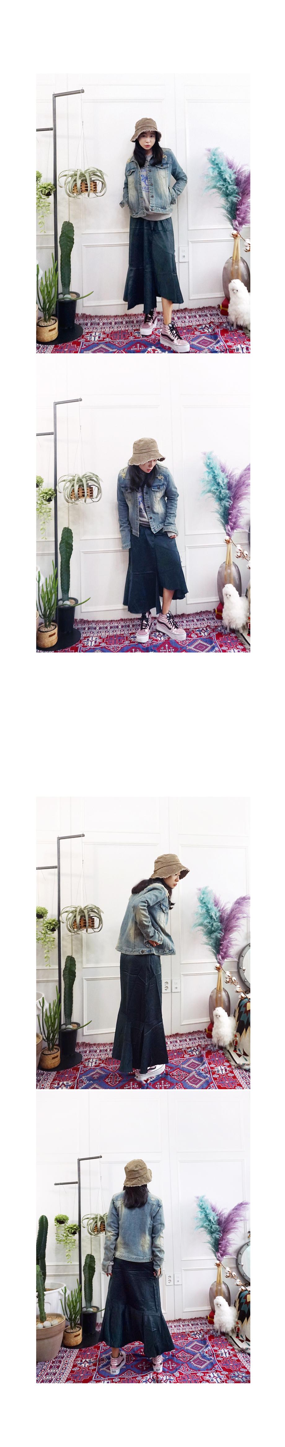 로맨틱 프릴 롱 랩스커트33,000원-앞머리패션의류, 여성하의, 하의, 스커트바보사랑로맨틱 프릴 롱 랩스커트33,000원-앞머리패션의류, 여성하의, 하의, 스커트바보사랑