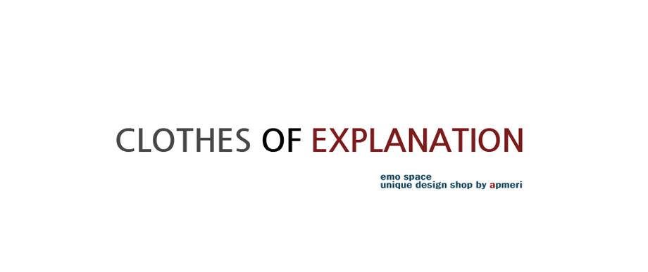 오버핏 빅카라 퍼프소매블라우스 - 앞머리, 38,500원, 상의, 블라우스/셔츠