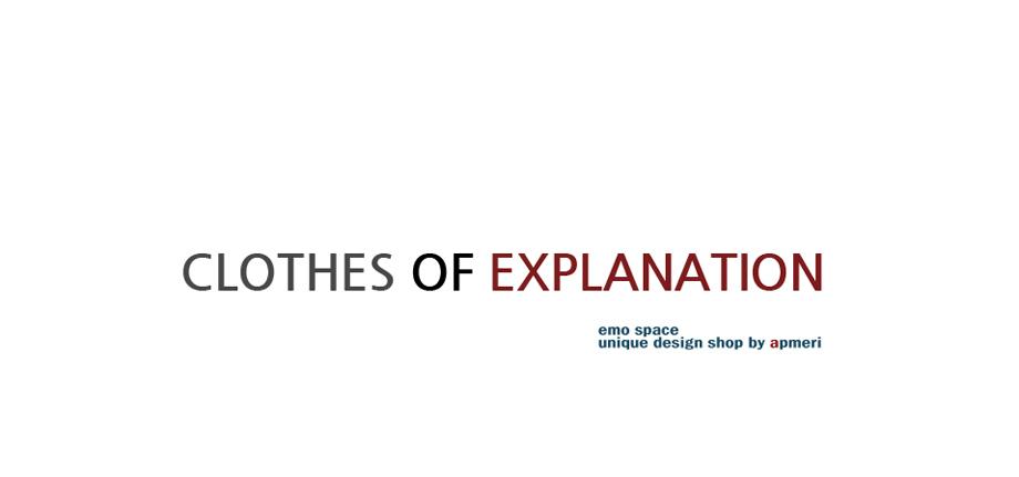 스팽글자수지도 오버핏라운드티셔츠-보물섬 - 앞머리, 37,500원, 상의, 반팔티셔츠