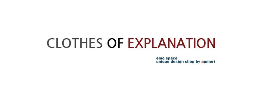 상큼 오프숄더 파인애플 블라우스 - 앞머리, 28,900원, 상의, 블라우스/셔츠