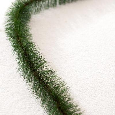 솔모루 100cm 트리 모루 크리스마스 TRMBLS