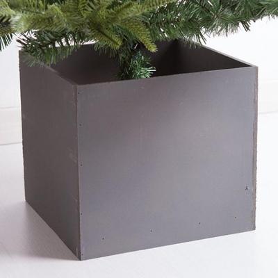 그레이화분 120cm전용 트리 크리스마스 덮개 TROMCG