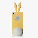 rabito bling bling 아이폰 5 May Yellow