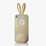 rabito bling bling 아이폰 SE Gold