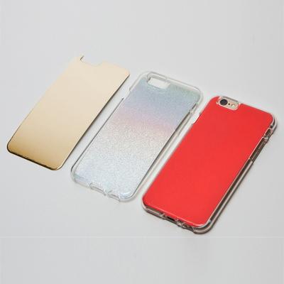 아이폰 6 lnlayer set 13 Basic set2 케이스별도