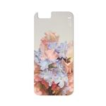 I phone 6/6s Flower inlayer 1